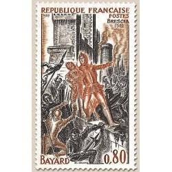 FR N° 1617 Neuf Luxe