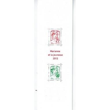 Carnet moderne 1520A