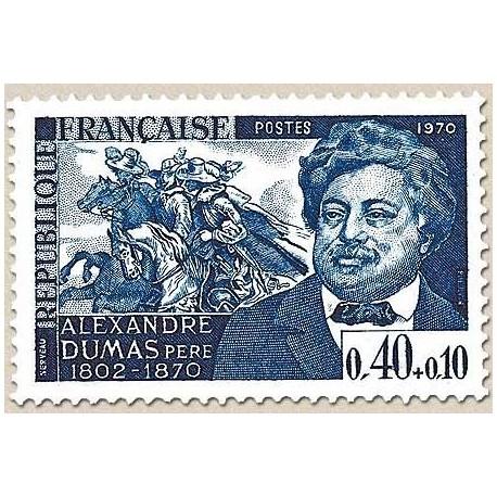 FR N° 1628 Neuf Luxe