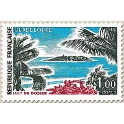 FR N° 1646 Neuf Luxe