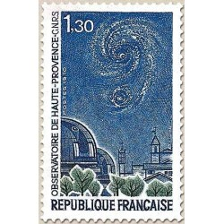 FR N° 1647 Neuf Luxe