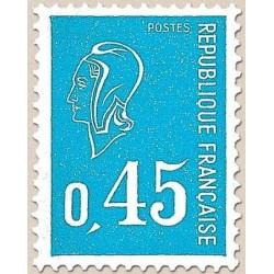 FR N° 1663 Neuf Luxe