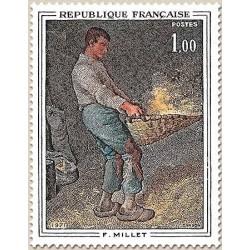 FR N° 1672 Neuf Luxe