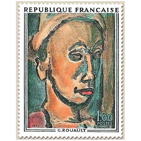 FR N° 1673 Neuf Luxe
