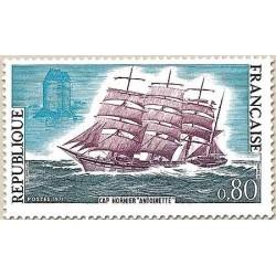 FR N° 1674 Neuf Luxe