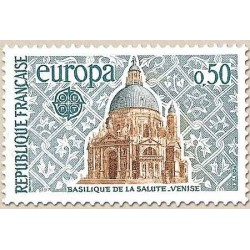 FR N° 1676 Neuf Luxe