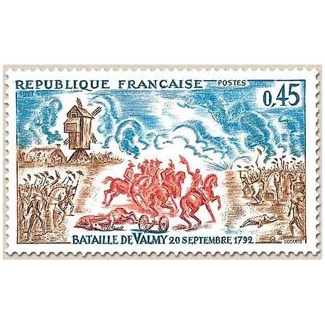 FR N° 1679 Neuf Luxe