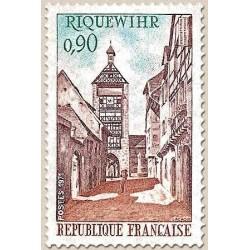 FR N° 1685 Neuf Luxe
