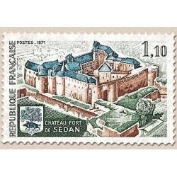 FR N° 1686 Neuf Luxe