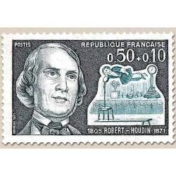 FR N° 1690 Neuf Luxe