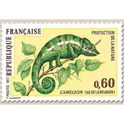 FR N° 1692 Neuf Luxe