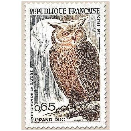 FR N° 1694 Neuf Luxe