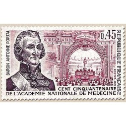 FR N° 1699 Neuf Luxe