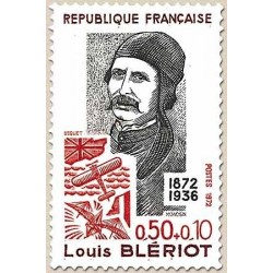 FR N° 1709 Neuf Luxe