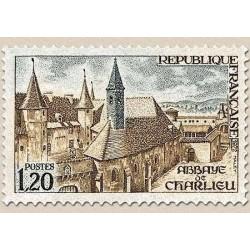 FR N° 1712 Neuf Luxe
