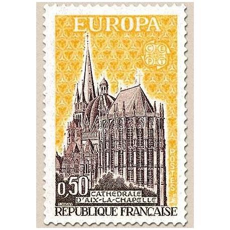 FR N° 1714 Neuf Luxe