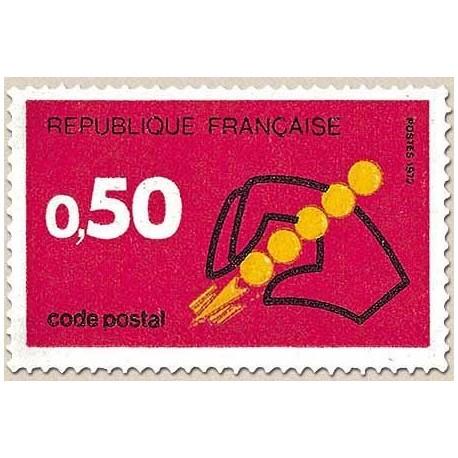 FR N° 1720 Neuf Luxe
