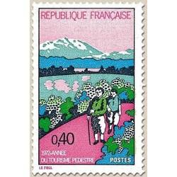 FR N° 1723 Neuf Luxe
