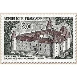FR N° 1726 Neuf Luxe