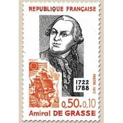 FR N° 1727 Neuf Luxe