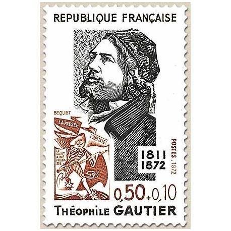 FR N° 1728 Neuf Luxe
