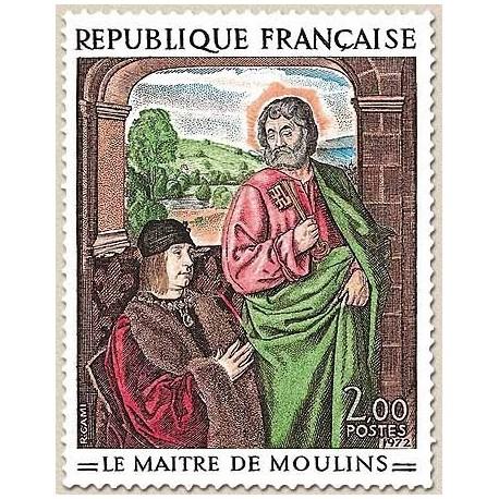 FR N° 1732 Neuf Luxe