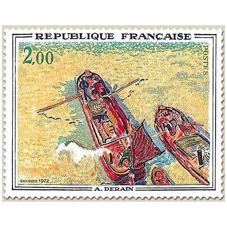 FR N° 1733 Neuf Luxe