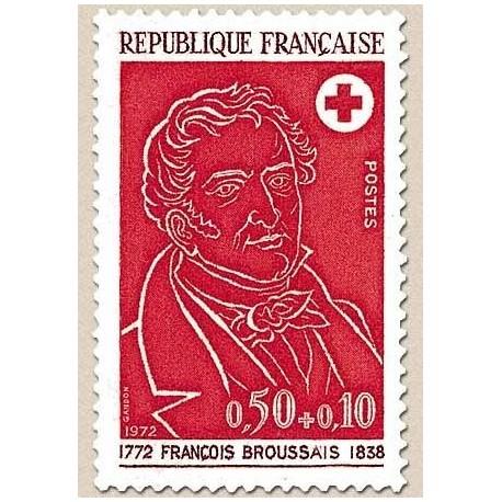 FR N° 1736 Neuf Luxe
