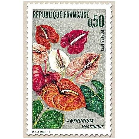 FR N° 1738 Neuf Luxe