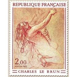 FR N° 1742 Neuf Luxe
