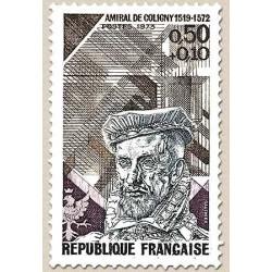FR N° 1744 Neuf Luxe