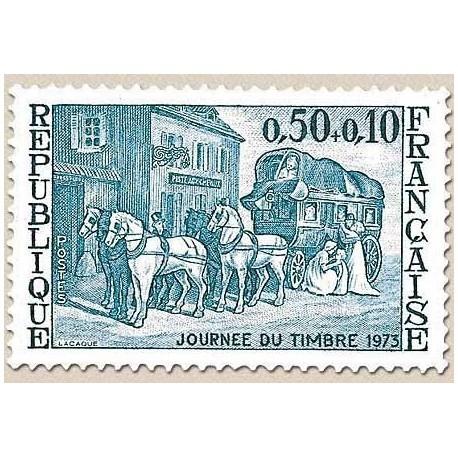 FR N° 1749 Neuf Luxe