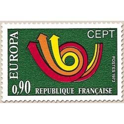 FR N° 1753 Neuf Luxe