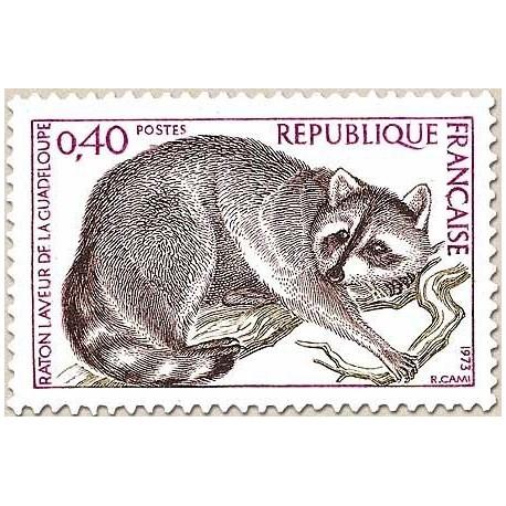 FR N° 1754 Neuf Luxe