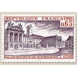 FR N° 1757 Neuf Luxe