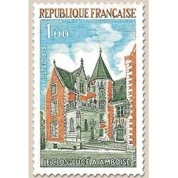 FR N° 1759 Neuf Luxe
