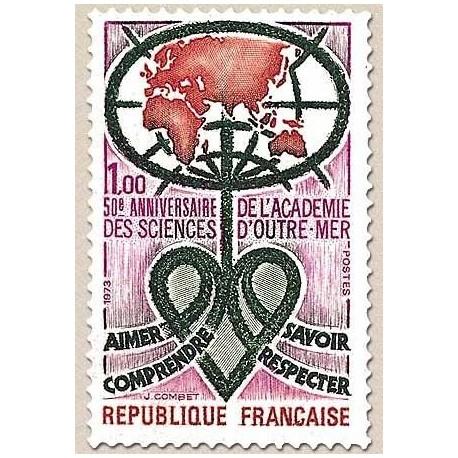 FR N° 1760 Neuf Luxe