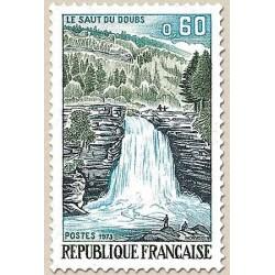 FR N° 1764 Neuf Luxe