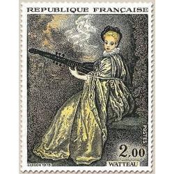 FR N° 1765 Neuf Luxe