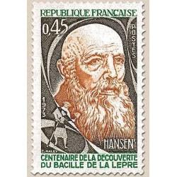 FR N° 1767 Neuf Luxe