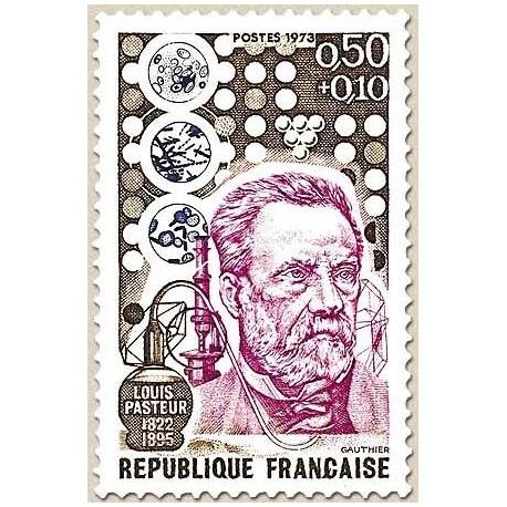 FR N° 1768 Neuf Luxe