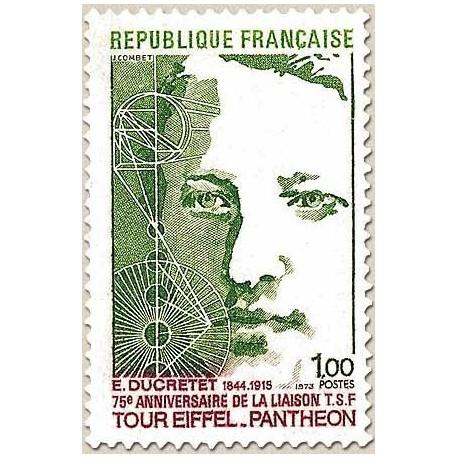 FR N° 1770 Neuf Luxe