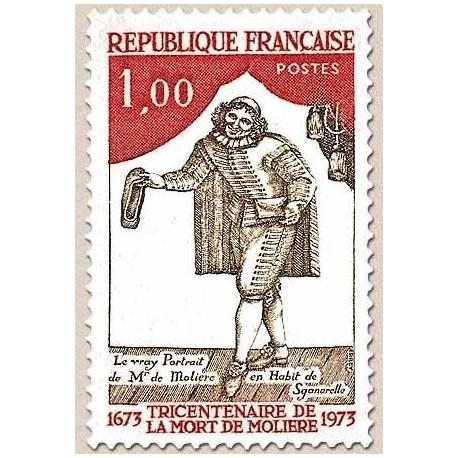 FR N° 1771 Neuf Luxe