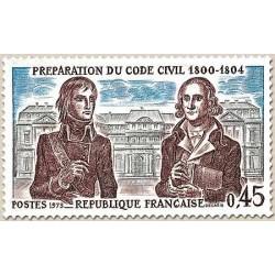 FR N° 1774 Neuf Luxe