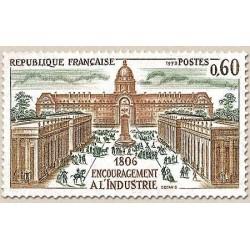 FR N° 1775 Neuf Luxe