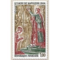 FR N° 1776 Neuf Luxe