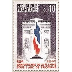 FR N° 1777 Neuf Luxe