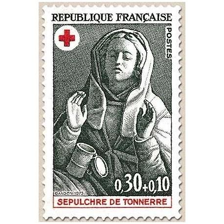 FR N° 1779 Neuf Luxe