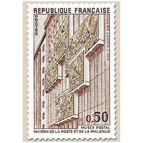 FR N° 1782 Neuf Luxe