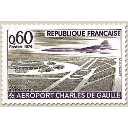 FR N° 1787 Neuf Luxe